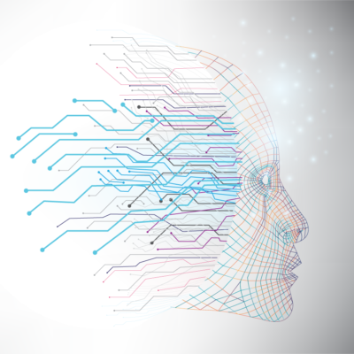 Business Intelligence Advanced Analytics Kuenstliche Intelligenz