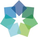 Logo ADASTRA π
