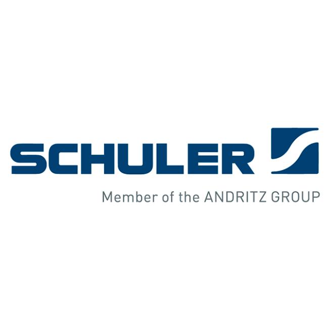 Logo Schuler