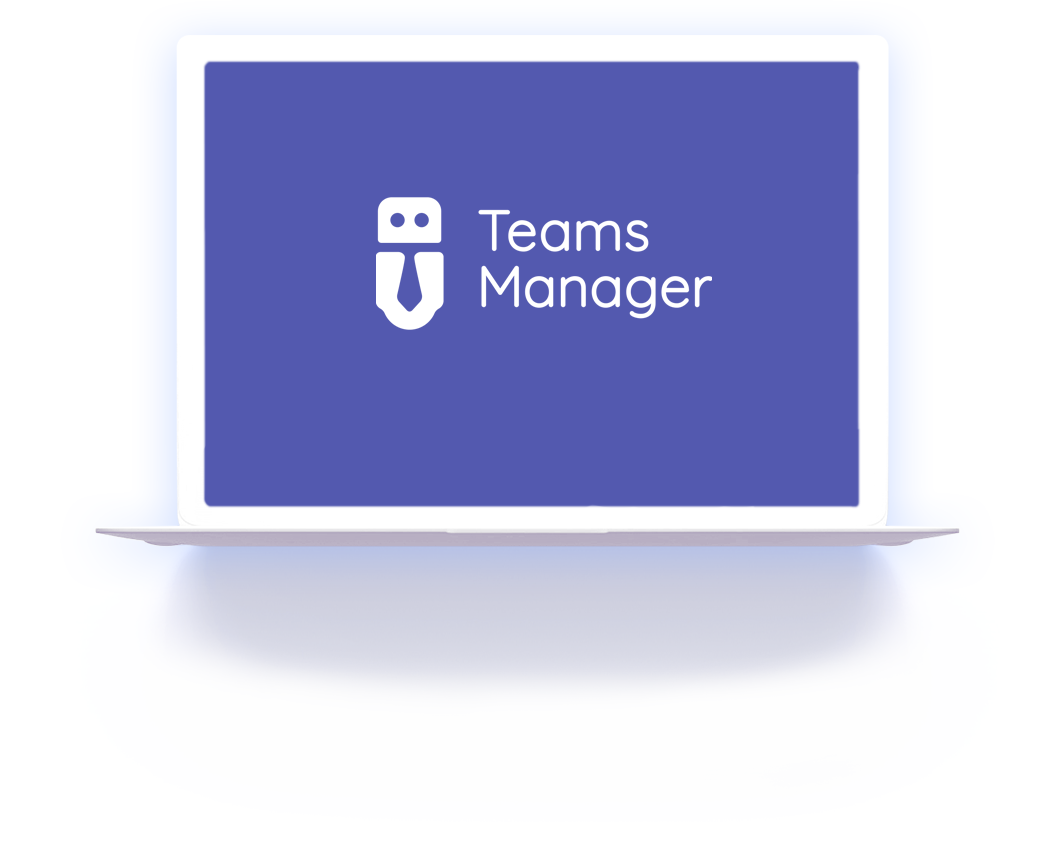 Teams Manager