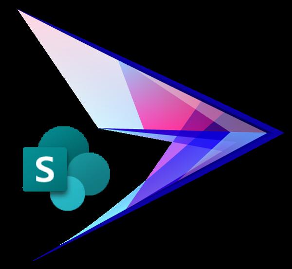 SharePoint Migrationen einfach gemacht
