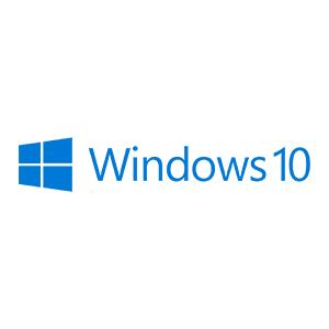 MS Windows 10 Seminar