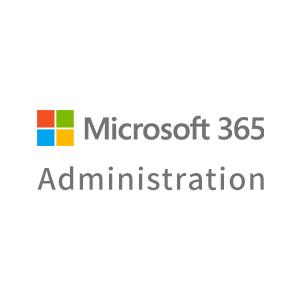 Microsoft 365 Administration Trainings